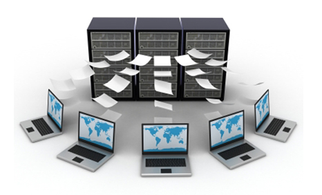 connectivity-for-data-centre
