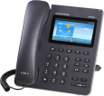 Enterprise Multimedia Phone for Android
