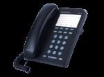 GXP1100 1-Line IP Phone