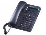 GXP1160:1165 Small-Medium Business IP Phone