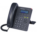 GXP1400 Enterprise HD IP Phone