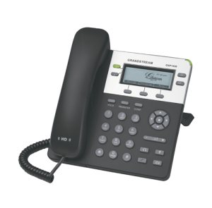 GXP1450 Enterprise HD IP Phone